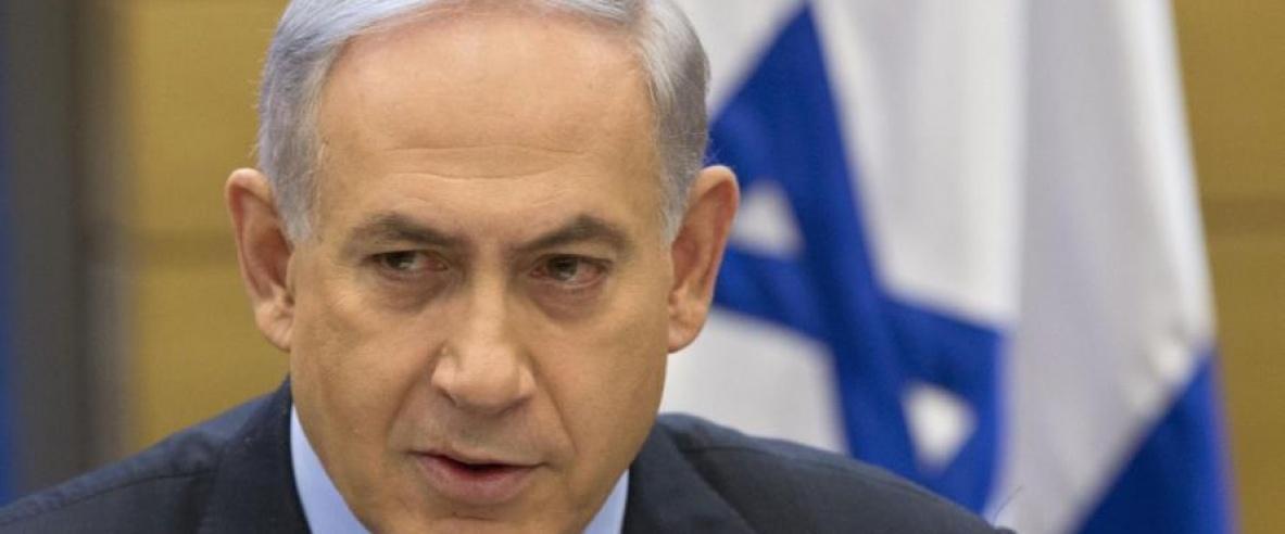النيابة الإسرائيلية تتجه للتوصية بمحاكمة نتنياهو