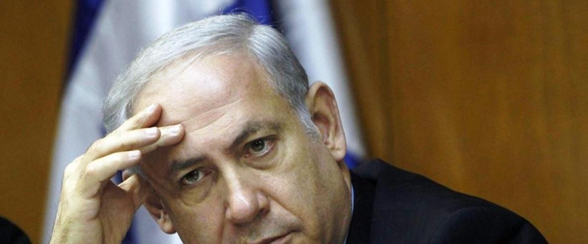 اتصالات لاستجواب نتنياهو بأقوى ملف فساد ضده