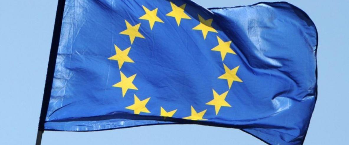 الاتحاد الأوروبي: مستمرون بدعم