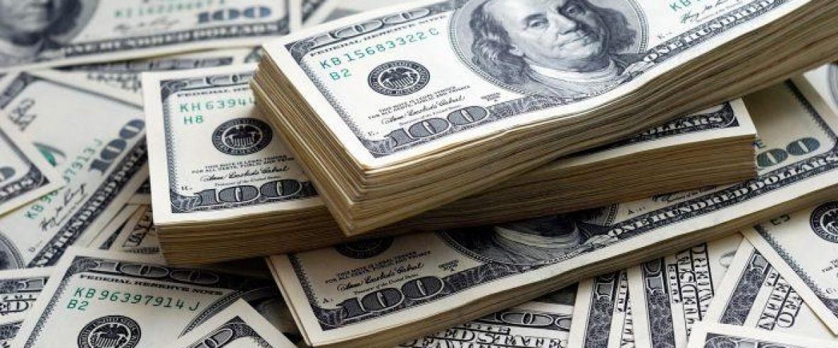 ارتفاع على أسعار العملات مقابل الشيقل