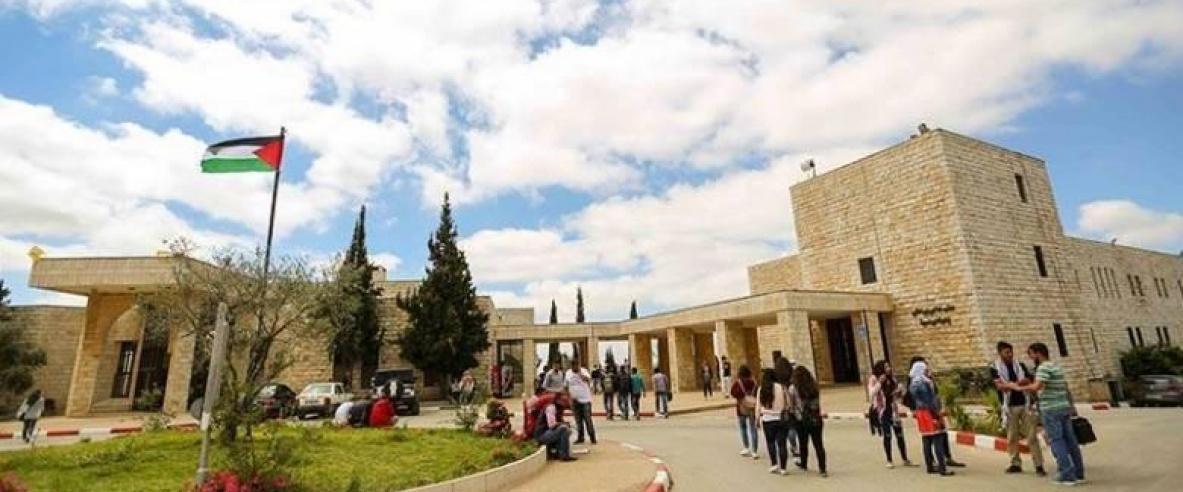 نقابة العاملين في جامعة بيرزيت : السبت اضراب شامل وخطواتنا تصعيدية