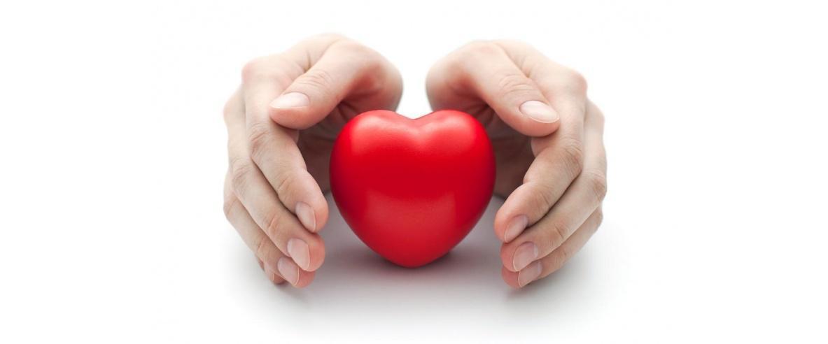 هل تعرف عمر قلبك الحقيقي؟