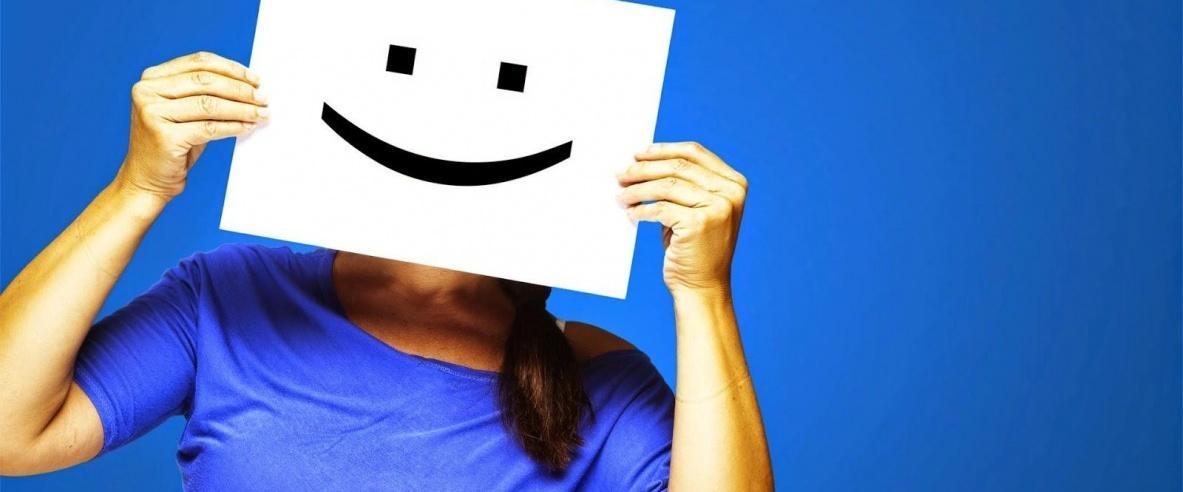 3 دول عربية ضمن الأقل سعادة عالميا.. ما هي؟