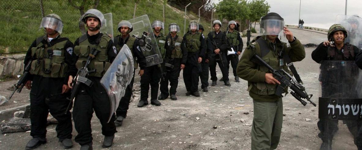 3 رسائل لمسؤولين أمميين حول جرائم الاحتلال بحق الفلسطينيين