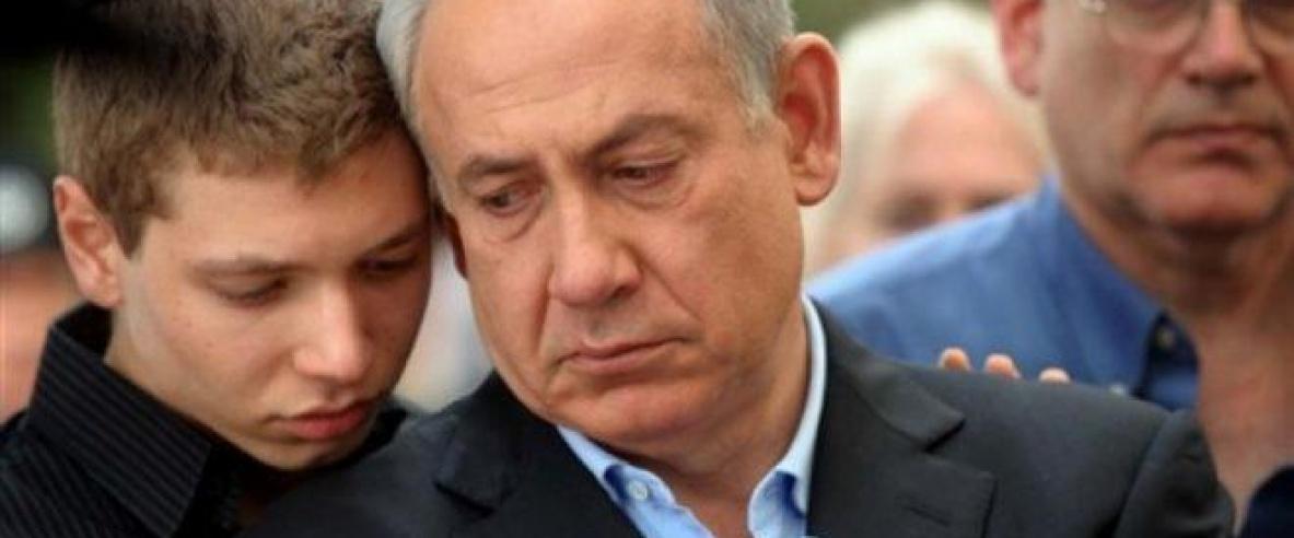 """بسبب """"قضية الغواصات"""": المعارضة الإسرائيلية تطالب نتنياهو بالاستقالة"""