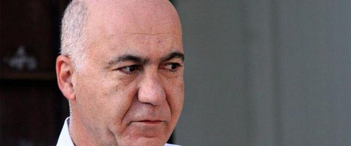 """رئيس """"الشاباك"""" السابق يجدد رفضه إقرار قانون إعدام منفذي العمليات"""