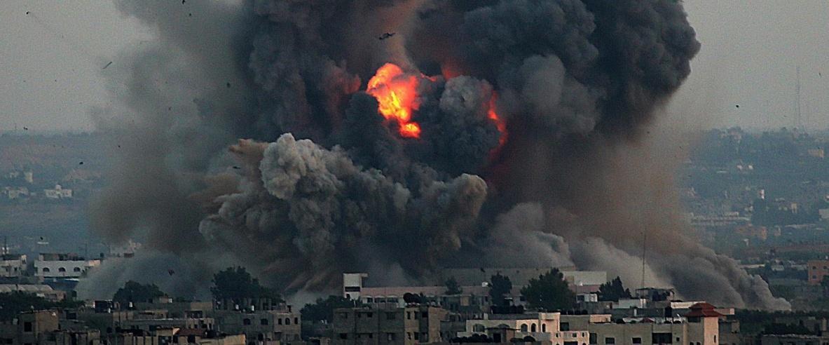 يديعوت: حماس تنتهج سياسة صاروخية جديدة