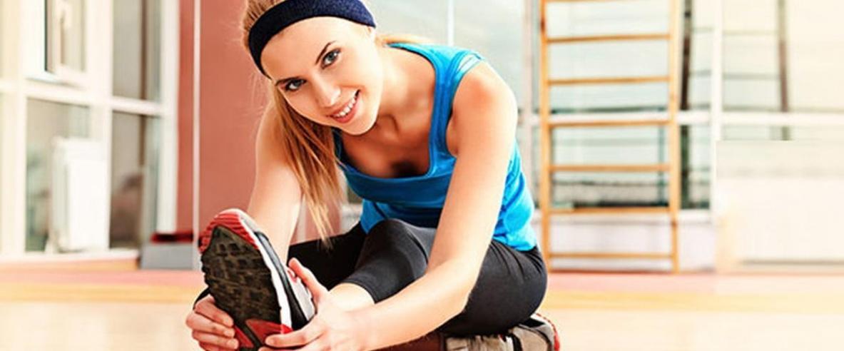 5 أشياء لا تقم بها بعد ممارسة الرياضة