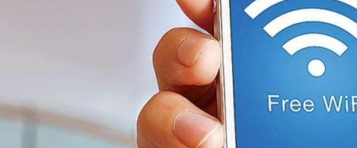 كيف تحمي هاتفك أثناء الاتصال بواي فاي في الأماكن العامة؟