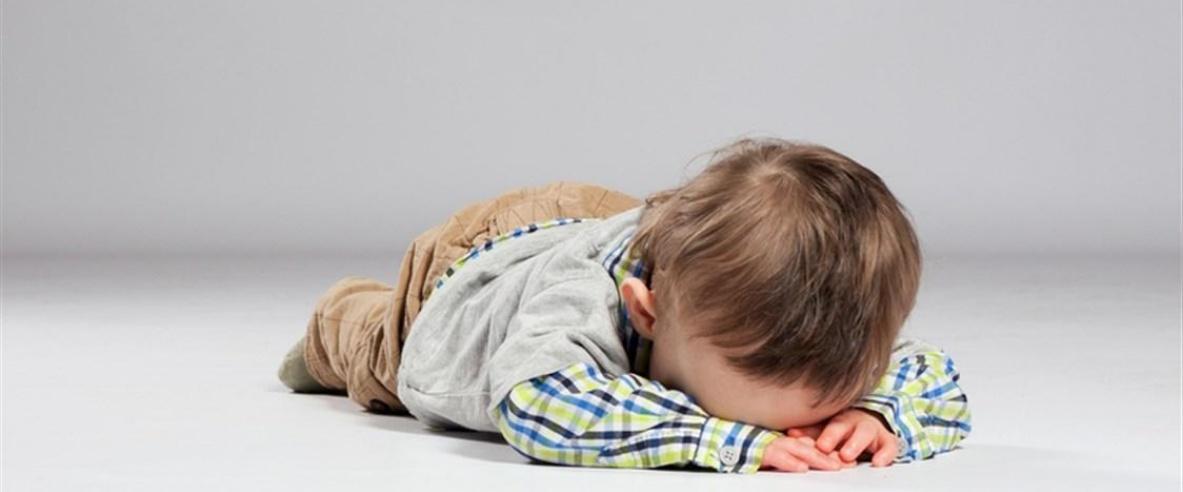 ما أسباب فقدان الوعي لدى الأطفال؟
