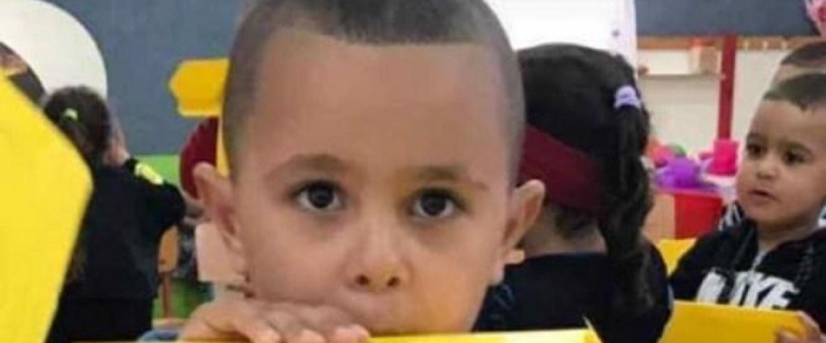 مصرع طفل غرقا في بئر مياه بالرملة