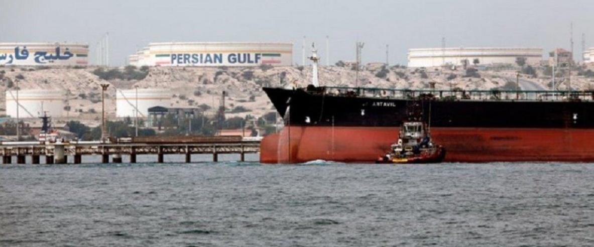 تواصل ارتفاع أسعار النفط غداة هجمات بحر عمان