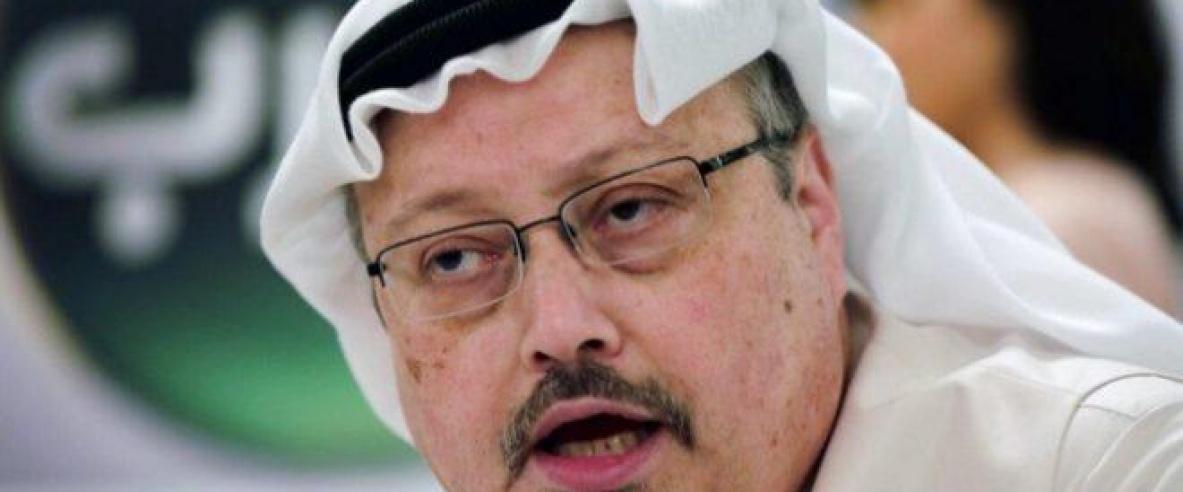 تحقيق الأمم المتحدة: أدلة موثوقة تدين ولي العهد السعودي بجريمة قتل خاشقجي