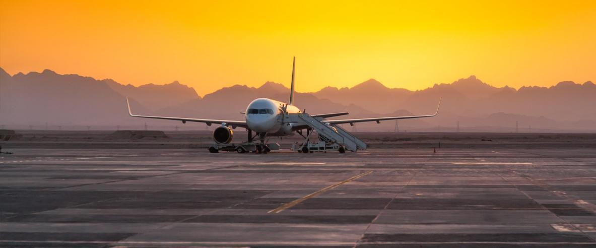 3 تطبيقات يستفيد منها الشباب العربي عند السفر