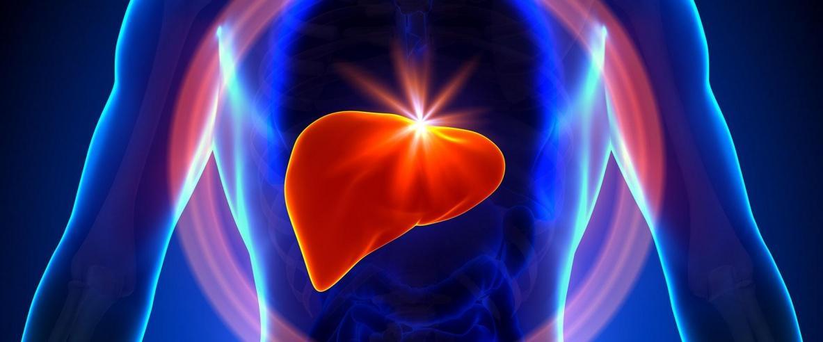 330 ملليلترا من المشروبات الغازية تؤذي الكبد