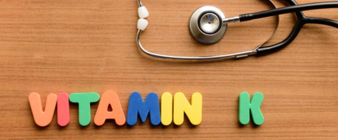 كيف نحصل على فيتامين