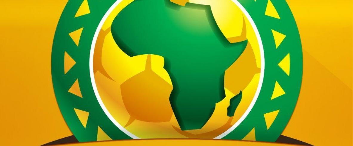 تحديد موعد قرعة التصفيات الإفريقية لمونديال 2022