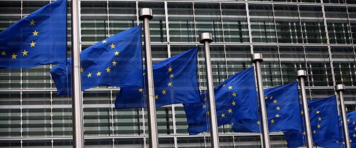 الاتحاد الأوروبي يطالب بوقف الاجتياح التركي للشمال السوري
