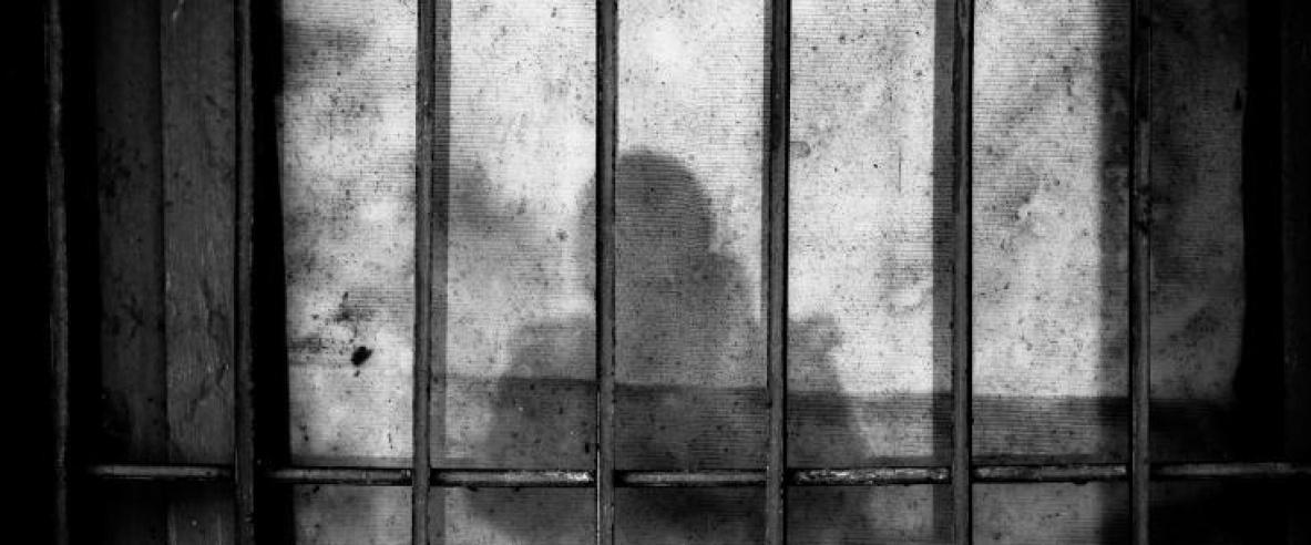 90 أمر اعتقال إداري الشهر المنصرم