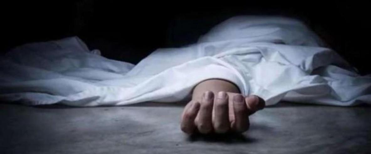 شاب يقتل شقيقه طعناً في غزة!
