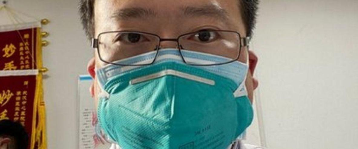 فيروس كورونا يسبب مضاعفات نفسية خطيرة للأطباء