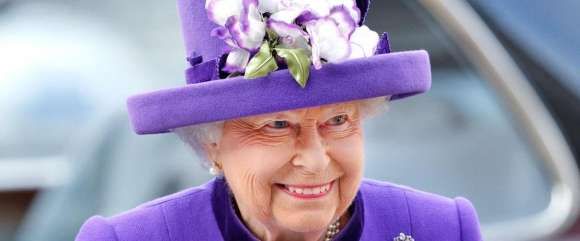 كم تبلغ ثروة الملكة إليزابيث الثانية في عام 2020؟