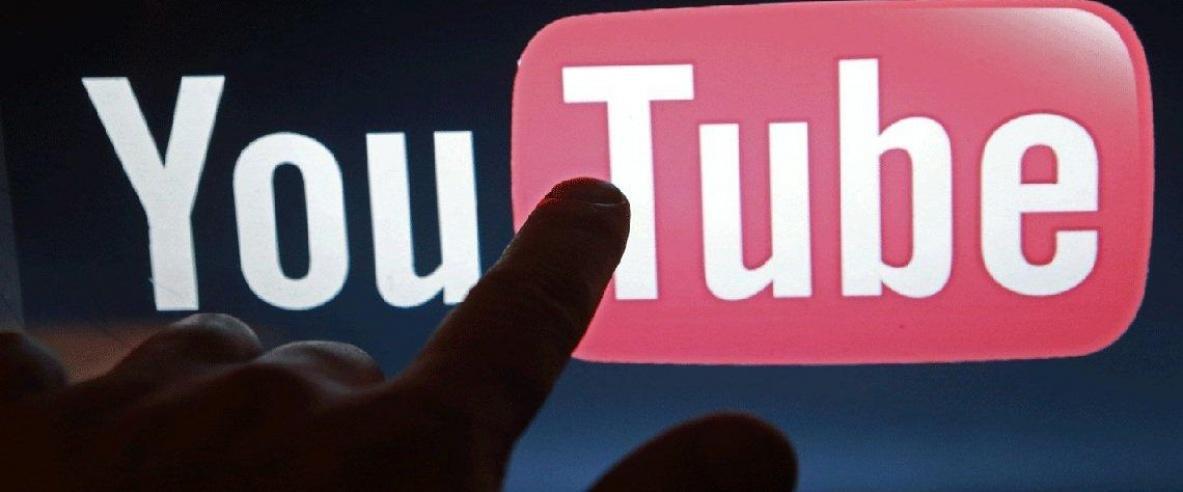 هل تريد التحكم بما يشاهده أبناؤك على يوتيوب؟