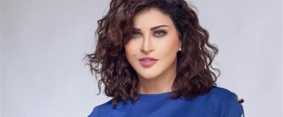 الكشف عن سبب وفاة ديانا نجلة جومانا مراد