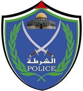 ضبط وإتلاف 48 مركبة غير قانونية والقبض على 5 مطلوبين في بيت لحم
