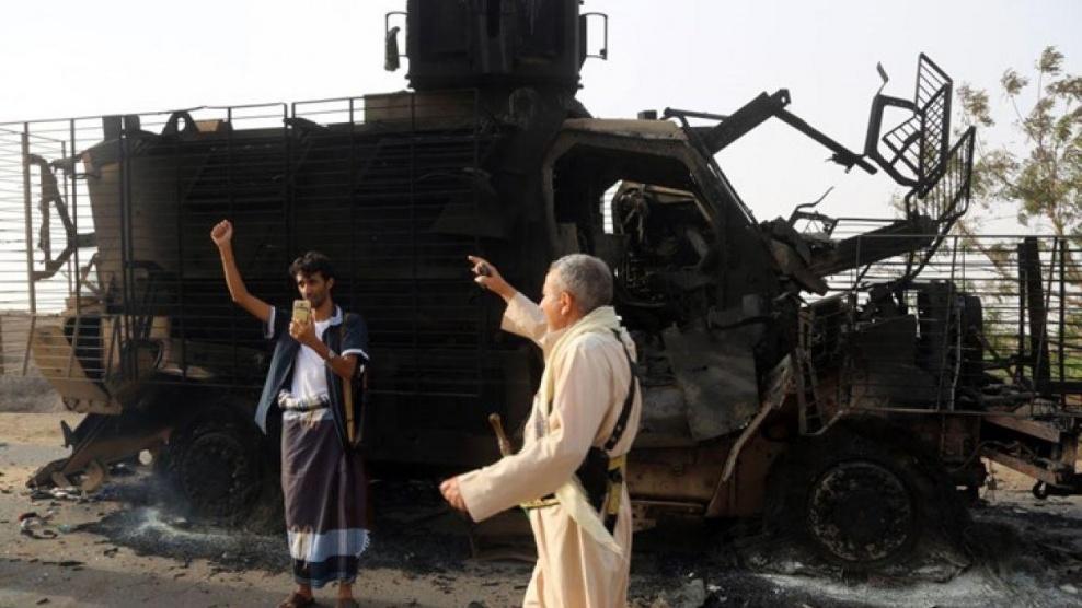 سياسية اسرائيلية تسرب أسماء 122 ضابطا إسرائيليا في قاعدة الملك فيصل بالسعودية