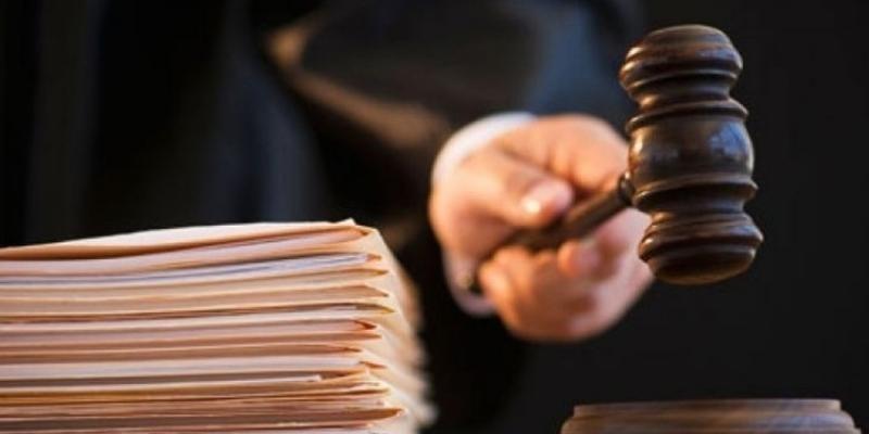 الحبس 3 سنوات وغرامة مالية لمدان بقضية الابتزاز الالكتروني في الخليل