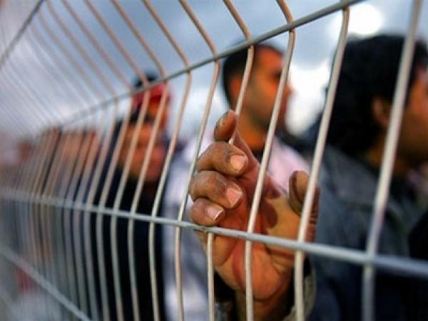 هيئة الأسرى تنفي لشبكة وتر عن وجود إتفاق بين إدارة سجون الاحتلال والحركة الأسيرة