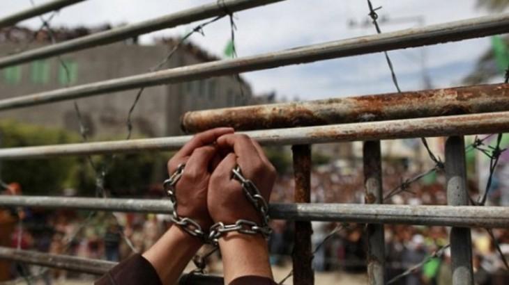 الأسرى: التوصل لاتفاق مع إدارة سجون الاحتلال