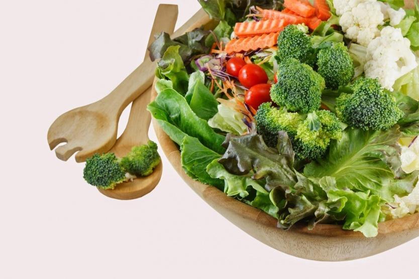 تحذير لمن يسعون لإنقاص وزنهم: لا تتخلوا عن هذه الأطعمة