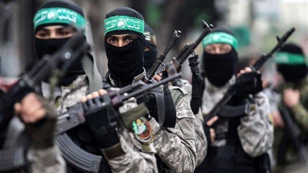 القسام تعلن مسؤوليتها عن اسقاط الحوامة الاسرائيلية