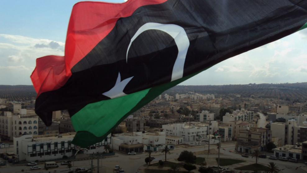 ليبيا تشكو الإمارات لمجلس الأمن