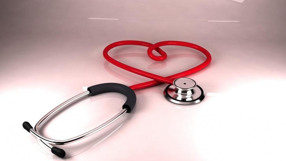 أطباء روس ينعشون مريضا توقف قلبه 25 دقيقة