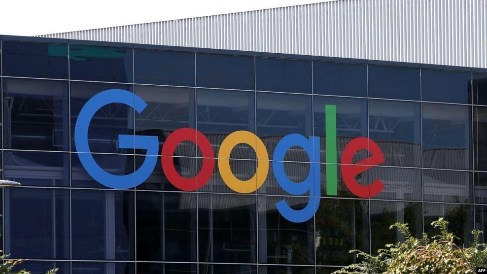 غوغل تلغي 46 تطبيقا لمطور صيني من متجرها