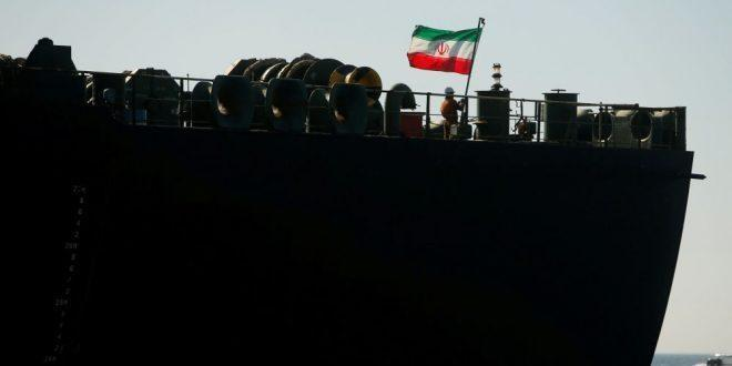 إيران تعلن موعد الرد على مستهدفي ناقلتها النفطية قبالة السعودية