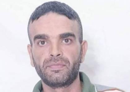 الاردن يطالب اسرائيل تسليمها جثمان الشهيد ابودياك