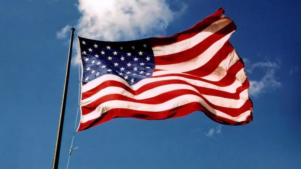 أمريكا تدعو مواطنيها إلى مغادرة العراق فورا