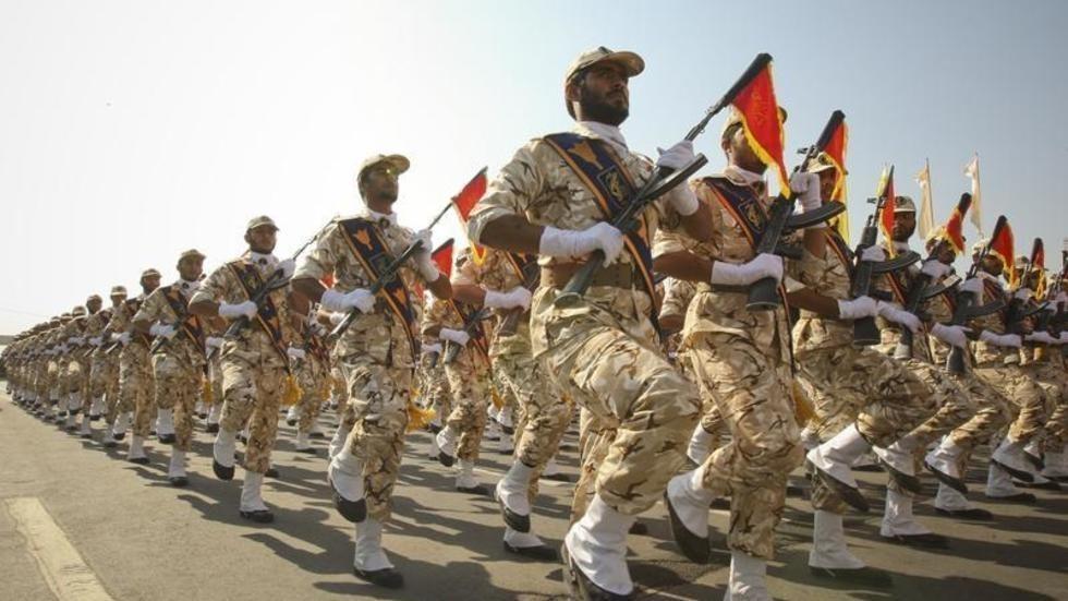 الحرس الثوري: إيران ستضرب الاحتلال وأمريكا إذا ارتكبتا أي خطأ