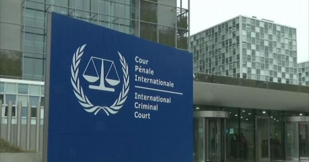 اتصالات دولية وعربية لتعليق عضوية قضاة الاحتلال في