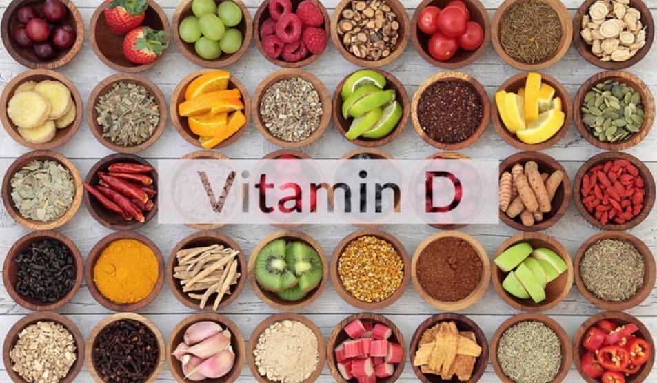 ما هي مخاطر نقص فيتامين D على الصحة؟
