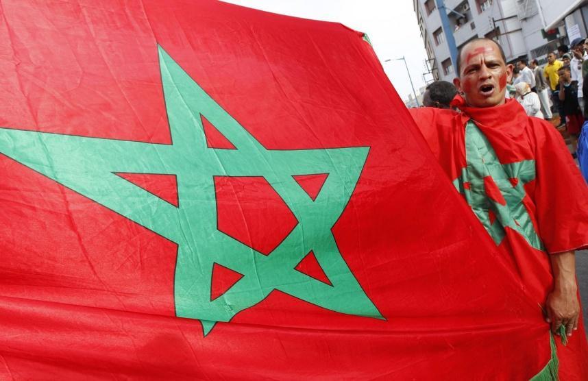 إسرائيل والمغرب توقعان اتفاقية تعاون طبي