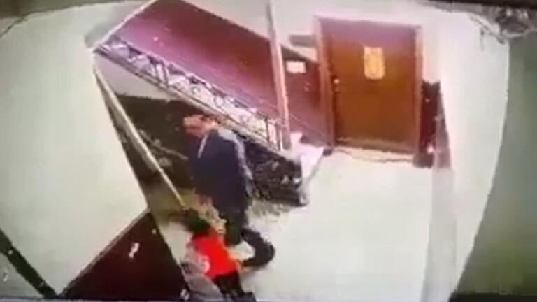 مصر.. القضاء يصدر حكما رادعا على المتهم باستدراج طفلة المعادي