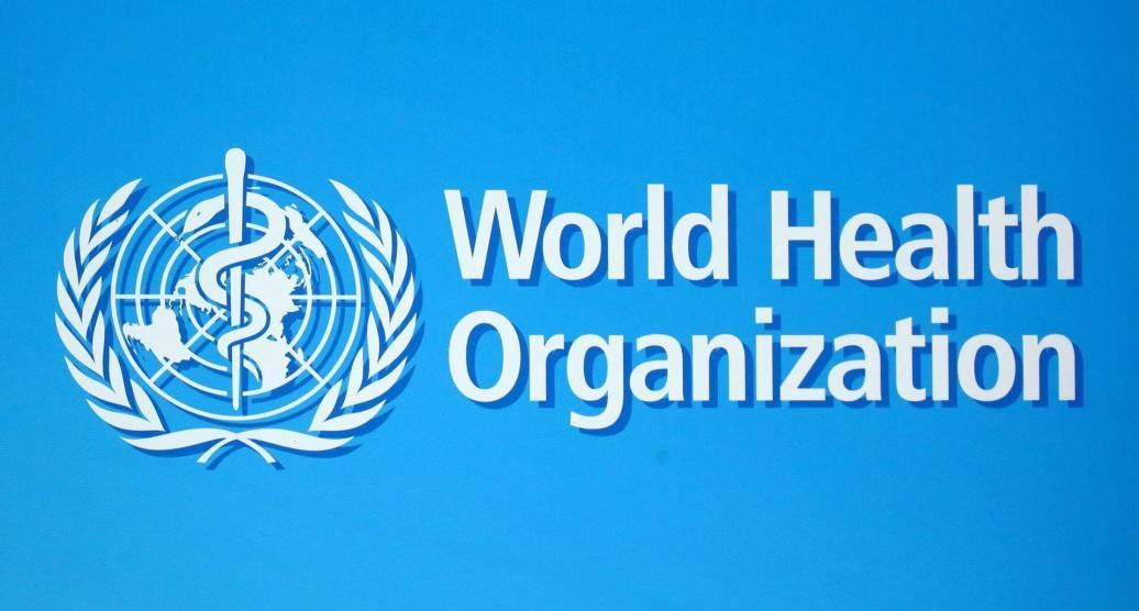 منظمة الصحة العالمية تزف بشرى حول لقاحات كورونا