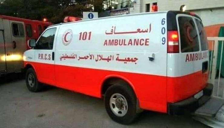 مقتل مواطن وإصابة أربعة آخرين بشجار في يطا جنوب الخليل